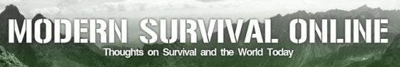 modern survival online logo