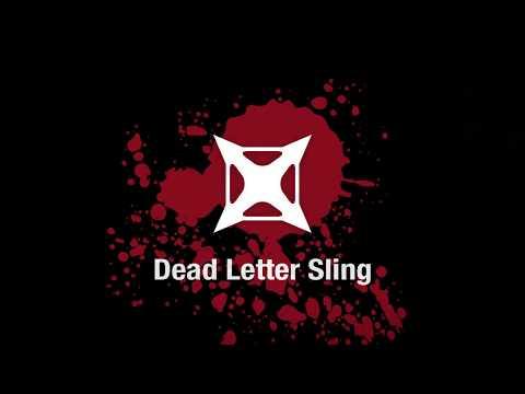 Vertx Dead Letter Sling