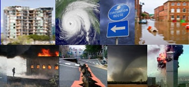 disaster_collage_JPG