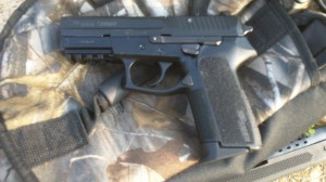 Sig, 2022, 9mm, combat, pistol, review, survival, preparedness, TSHTF, SHTF, TEOTWAWKI