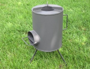 rocket stove, survival, cooking, camping, preparedness, SHTF, TSHTF, TEOTWAWKI, economic collapse
