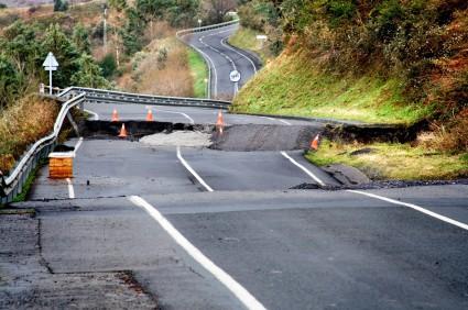 earthquake_preparedness02