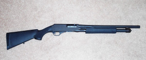 Shotgun1