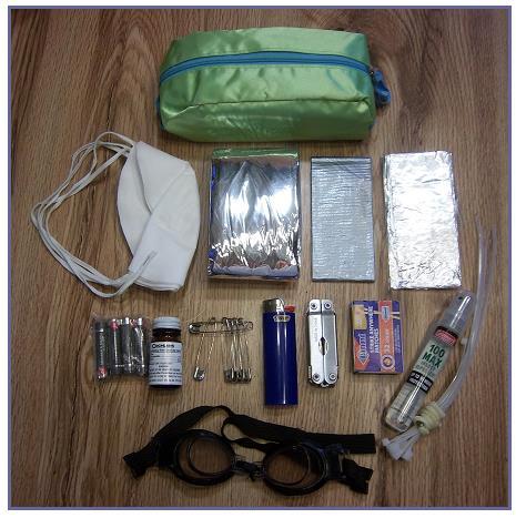 Amazing  Evening Bags Crossbody Bags Hobo Bags Shoulder Bags Top Handle Bags