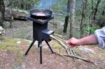 deadwood-stove-sticks-feed