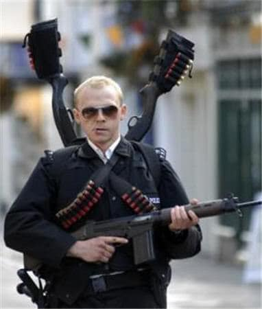 hot-fuzz-angel