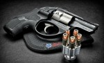 guns ammunition revolver 1800x1096 wallpaper_www.wallpaperfo.com_59