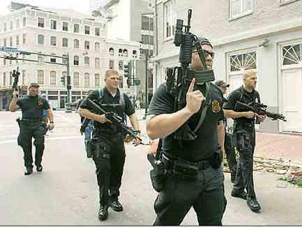 martial-law-2