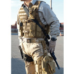 5.11-Tactical-LBE-Vest-real-life
