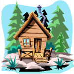 cartoon_cabin
