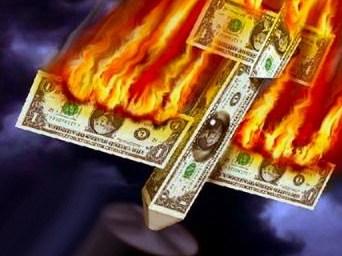 economic-collapse (1)