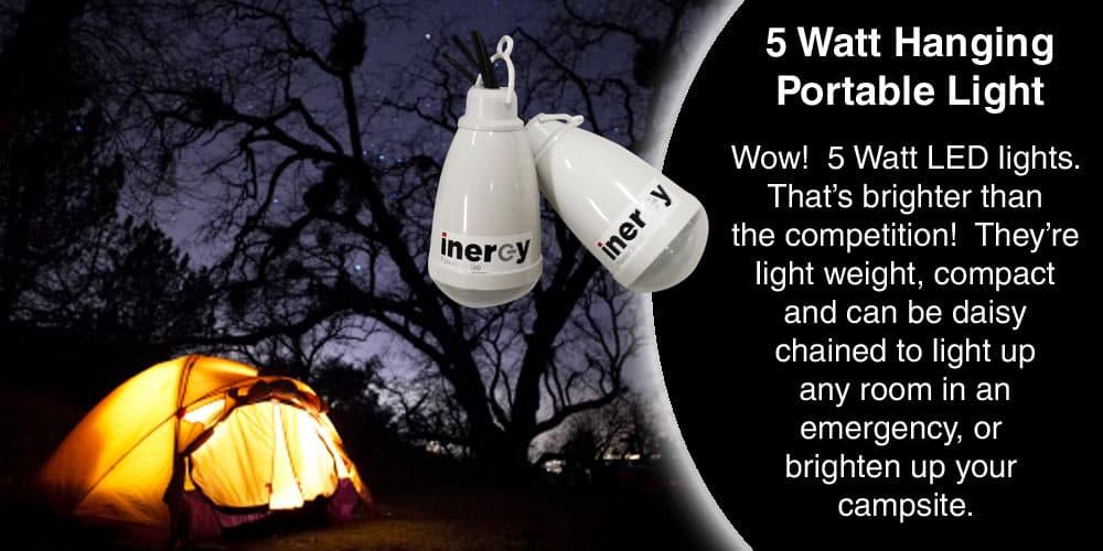 portablelight