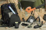 tactical_survival_kit_1