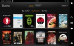 amazon_kindle_fire_hd_3