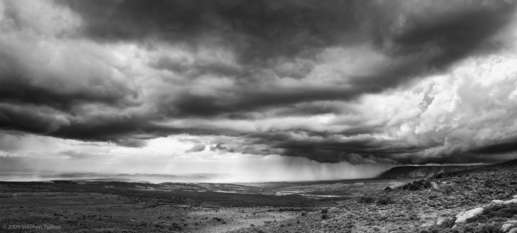 approaching_storm