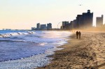 Myrtle-beach-scene