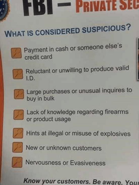 FBI-flyer