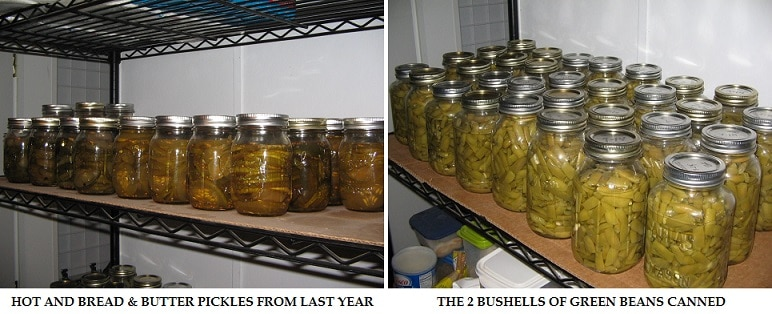 canning5
