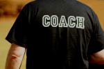 coachshirt