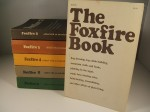 foxfire-books