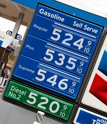 gasoline-prices-in-california