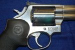 smith _ wesson 686