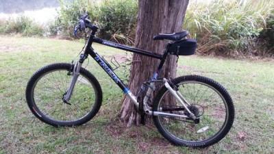 mtn-bike