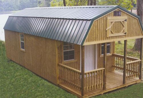 retreat-cabin