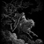 Gustave-Doré-Death-on-the-Pale-Horse-300x300
