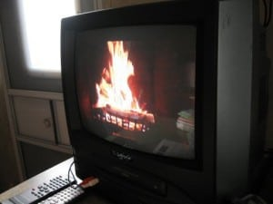 TV-fireplace-300x225