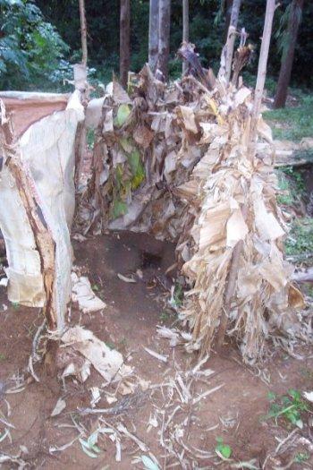 2227716-African-toilet-0