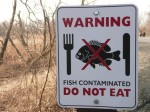PIC- ATTACHMENT 2 DO NOT EAT FISH
