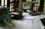 Rustic-Office-Desk-