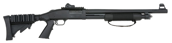 mossberg_500_spx_tactical
