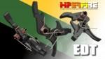 HPT_EDT_0