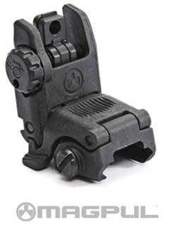MAG248 Black-2