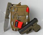 Gunshot_Kit_Knife_Gun_Pic__77608.1407091464.1280.1280