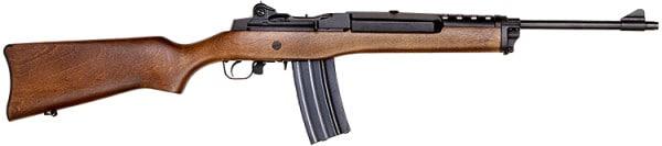 Ruger-Mini-14