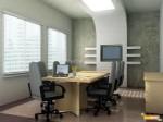 desk-2-10