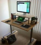 desk-2-16