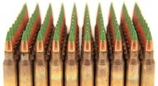 m855-green-tip-ammo-cover-410x224