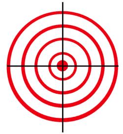 Target_Red_Circles