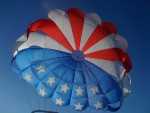 parachute-paracord-projects-intro-prepperzine