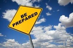 preparedness-feature