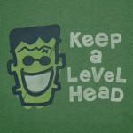 keep-a-level-head