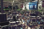 New-York-Stock-Exchange-Public-Domain-460x308