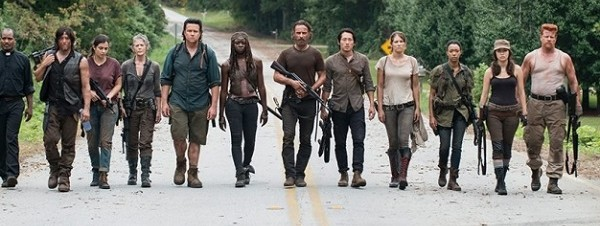 the_walking_dead_70214