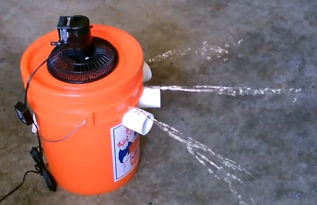 5-gallon-bucket-air-conditioner