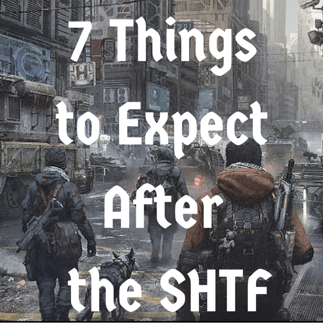 7-Things-to-Expect-After-the-SHTF (1)