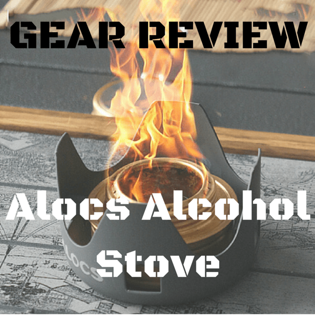 GEAR-REVIEW-Alocs-Alcohol-Stove